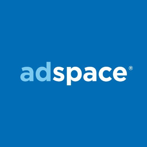 Adspace Networks