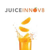 JuiceInnov8 Inc.
