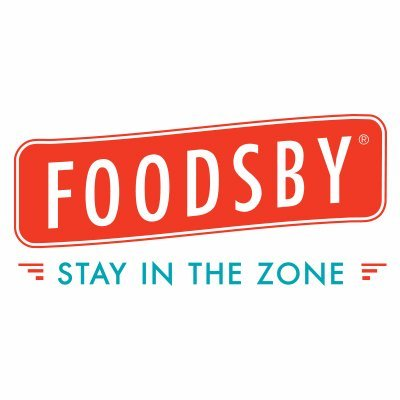 Foodsby