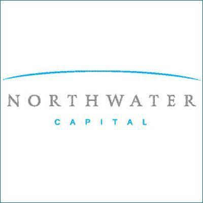 Northwater Capital