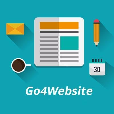 Go4Website