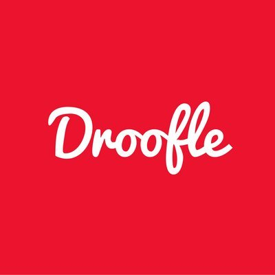 Droofle