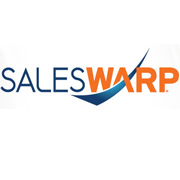 SalesWarp