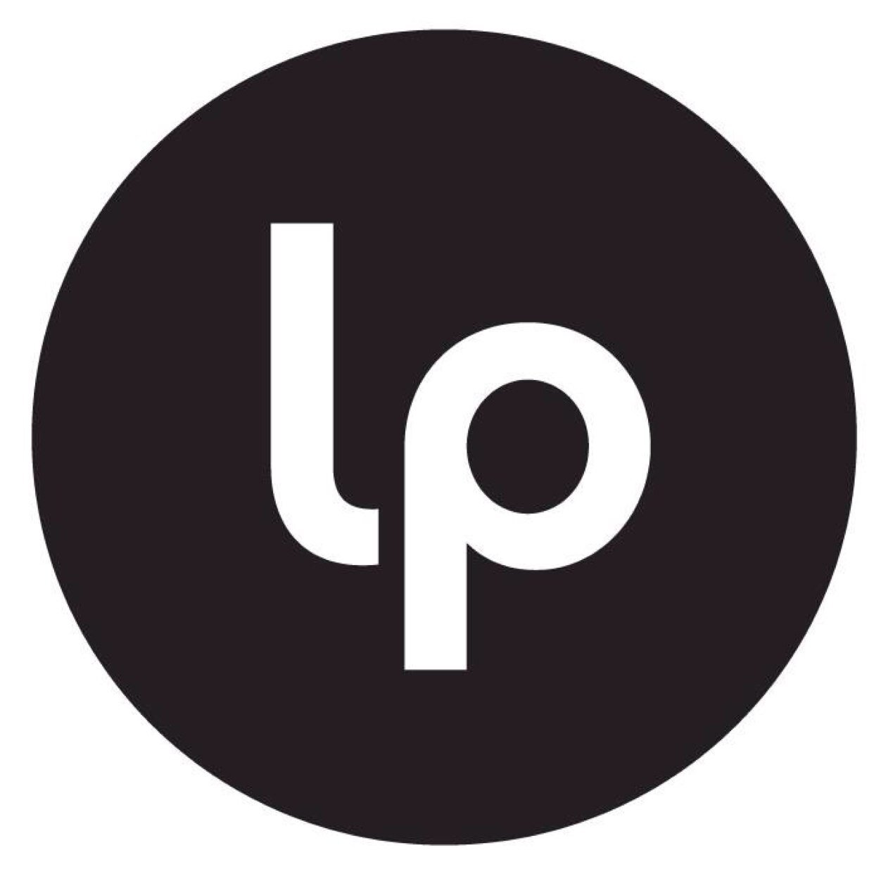 LP Marketplace