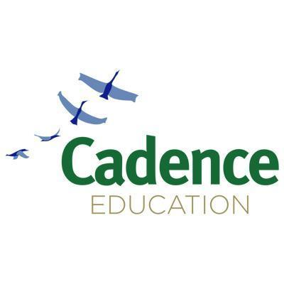 Cadence Education