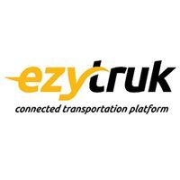 Ezytruk Solutions Pvt Ltd