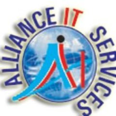 Alliance IT Services