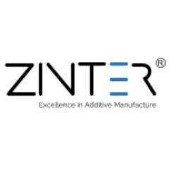 Zinter® by IonCore