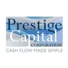 Prestige Capital Corporation