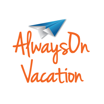AlwaysOnVacation