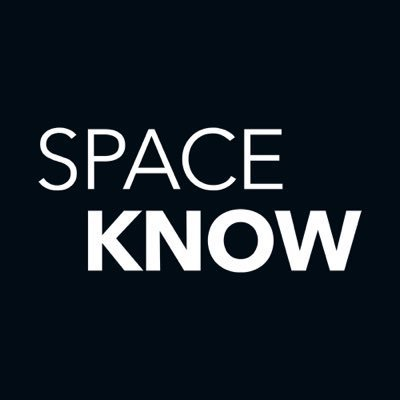 Spaceknow