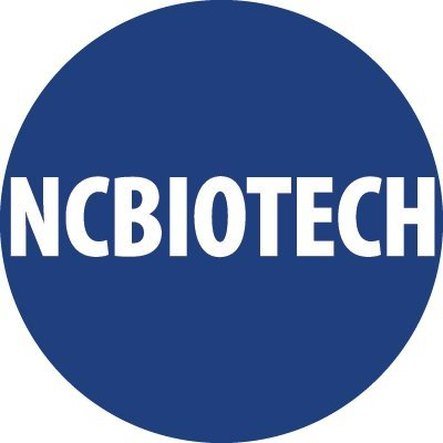 North Carolina Biotechnology Center
