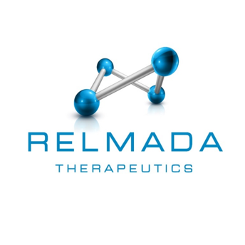 Relmada Therapeutics