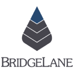 BridgeLane Group