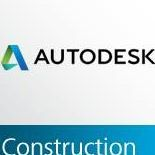Autodesk Construction Solutions