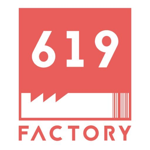 Factory 619