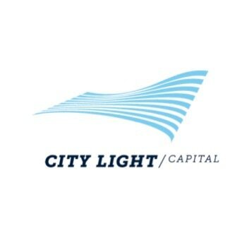 City Light Capital