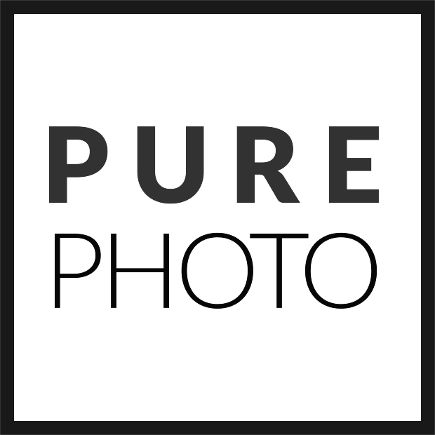 PurePhoto