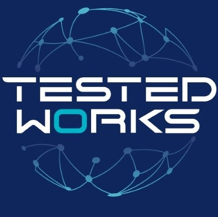 Tested Works Ltd