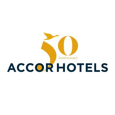 AccorHotels Group