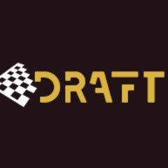 Chessdraft