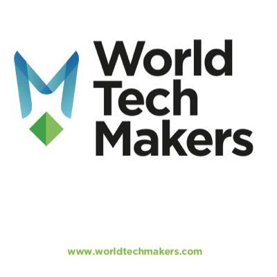 World Tech Makers