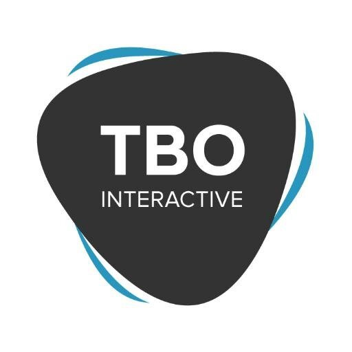 TBO INTERACTIVE | CREATING DIGITAL EXPERIENCES