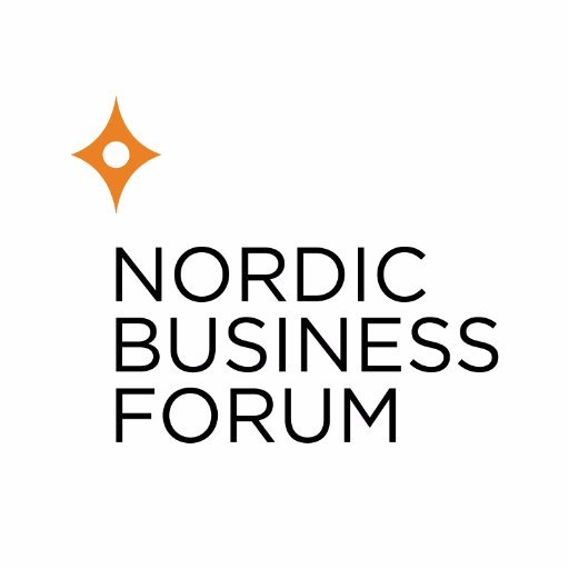 Nordic Business Forum
