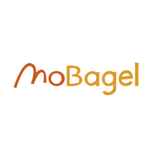 MoBagel Inc