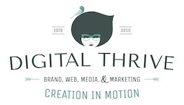 Digital Thrive