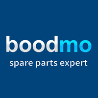Boodmo - spare parts expert