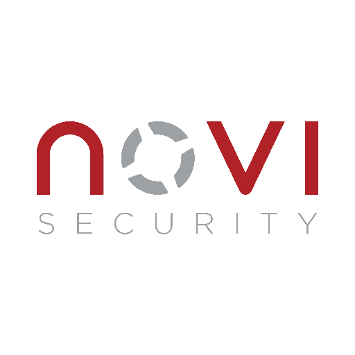 Novi Security