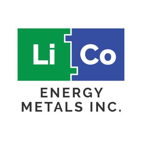 LiCo Energy Metals