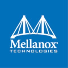 Mellanox Tech
