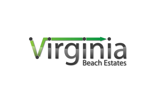 Virginia Beach Estates