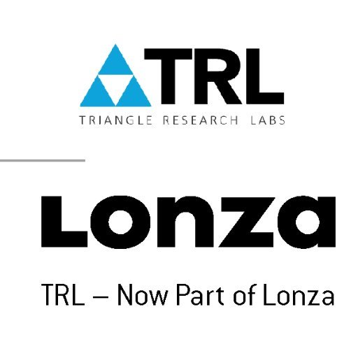 Triangle Research Labs