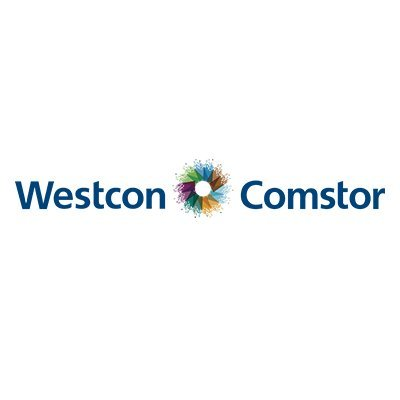 Westcon-Comstor