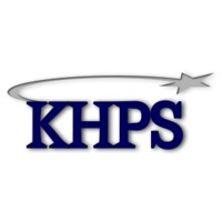 KH Performance Systems