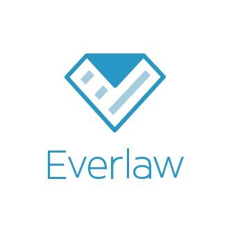 Everlaw Inc.