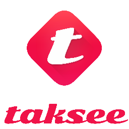 Taksee Business Mobility Solutions