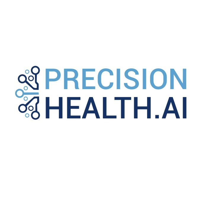 Precision Health AI