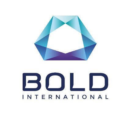 BOLD International