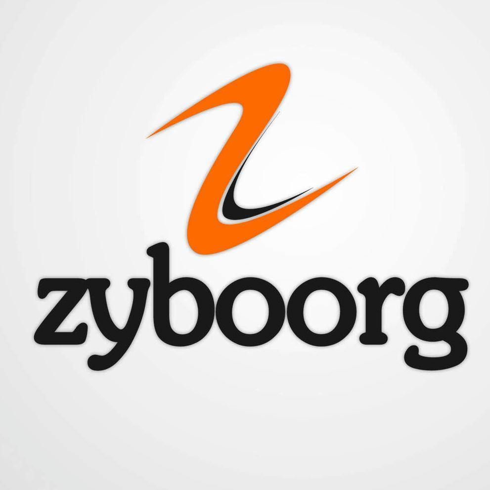 Zyboorg Tech