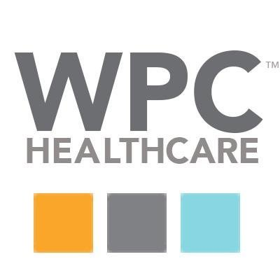 WPC Healthcare, Inc.