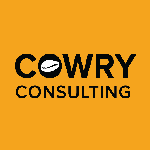 Cowry Consulting
