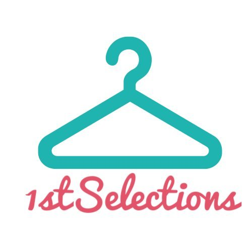 1st Selections