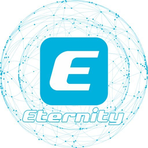 Eternity Group