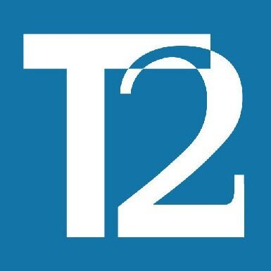 T2 Systems, Inc.