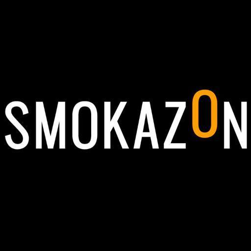 Smokazon.com
