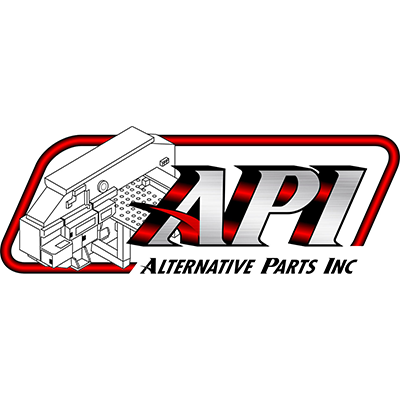 Alternative Parts Inc.
